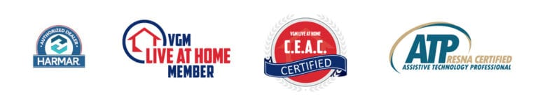 Certified Distributors