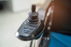 custom power wheelchairs