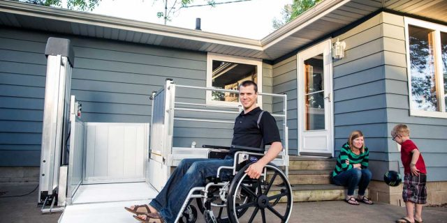 outdoor stairlifts stuart fl